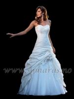 Somaras Brudekjoler Brudekjole 12