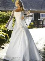 Somaras Brudekjoler Brudekjole 142