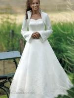 Somaras Brudekjoler Brudekjole 144