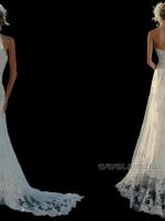 Somaras Brudekjoler Brudekjole 19
