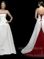 Somaras Brudekjoler Brudekjole 26