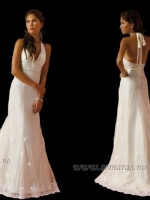Somaras Brudekjoler Brudekjole 27