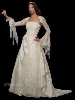 Somaras Brudekjoler Brudekjole 37