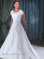 Somaras Brudekjoler Brudekjole 120
