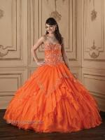 Somaras Brudekjoler Brudekjole farget 15a