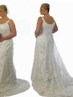 Somaras Brudekjoler Brudekjole Stor 09