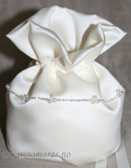 tb_03 Somaras Brudekjoler Brudevesker Brudeveske