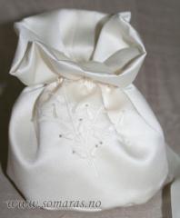 tb_04 Somaras Brudekjoler Brudevesker Brudeveske
