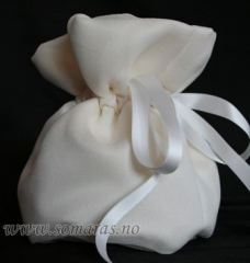tb_07 Somaras Brudekjoler Brudevesker Brudeveske