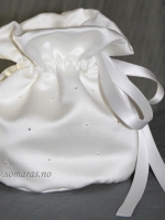 tb_02 Somaras Brudekjoler Brudevesker Brudeveske