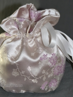 tb_09 Somaras Brudekjoler Brudevesker Brudeveske
