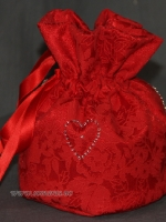 tb_11 Somaras Brudekjoler Brudevesker Brudeveske
