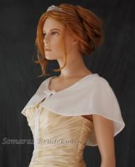 Somaras Brudekjoler Sjelevarmer